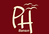 Panorama Hotel Bansin